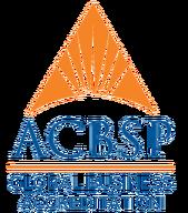 Бизнесийн сургуулиуд, сургалтын хөтөлбөрийн магадлан итгэмжлэлийн зөвлөл /ACBSP/