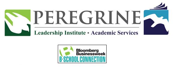 Peregrine Academic Services /PAS/- ийн нэрэмжит Bloomberg B-School Connection Educational Resource Center-ийн кейс судалгаанд суурилсан тэмцээний журам