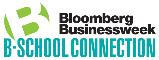 Bloomberg B-School Connection Educational Resorce Center-Mini case study based first competition held successfully